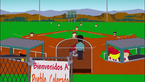South.Park.S09E05.1080p.BluRay.x264-SHORTBREHD.mkv 000849.744