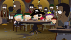 South.Park.S13E07.Fatbeard.1080p.BluRay.x264-FLHD.mkv 001347.291