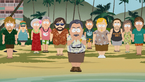 South.Park.S16E11.Going.Native.1080p.BluRay.x264-ROVERS.mkv 001140.304