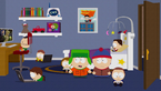 South.Park.S18E09.REHASH.1080p.BluRay.x264-SHORTBREHD.mkv 000832.446