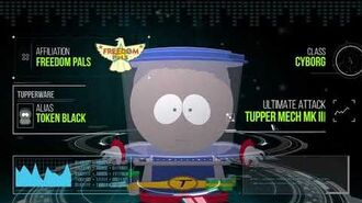 South Park The Fractured But Whole Meet Tupperware