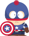 Captain-america-stan