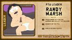 Character-Cards-Randy
