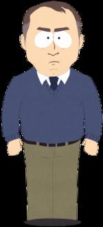 Professor-lamont