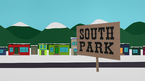 South.Park.S04E03.Quintuplets.2000.1080p.WEB-DL.H.264.AAC2.0-BTN.mkv 000819.847