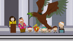South.Park.S05E03.Cripple.Fight.1080p.BluRay.x264-SHORTBREHD.mkv 001915.748