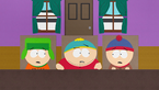 South.Park.S06E12.A.Ladder.to.Heaven.1080p.WEB-DL.AVC-jhonny2.mkv 001430.871