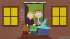 South.Park.S06E13.The.Return.of.the.Fellowship.of.the.Ring.to.the.Two.Towers.1080p.WEB-DL.AVC-jhonny2.mkv 000303.183