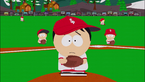 South.Park.S09E05.1080p.BluRay.x264-SHORTBREHD.mkv 000039.755