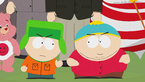 South.Park.S11E12.1080p.BluRay.x264-SHORTBREHD.mkv 002032.781