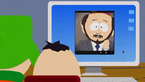 South.Park.S20E09.Not.Funny.1080p.BluRay.x264-SHORTBREHD.mkv 000316.327