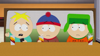 South.park.s23e05.1080p.bluray.x264-latency.mkv 001249.935