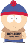 Stan-hemp-shirt