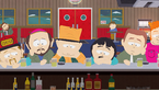 South.Park.S11E09.1080p.BluRay.x264-SHORTBREHD.mkv 001137.243