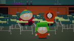 South.park.s22e07.1080p.bluray.x264-turmoil.mkv 001809.715