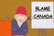 Blame Canada-0