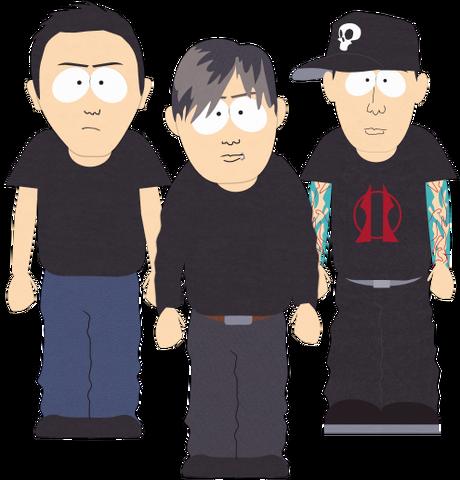 File:Blink-182.png