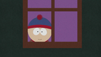 South.Park.S03E02.1080p.BluRay.x264-SHORTBREHD.mkv 002110.186