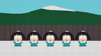South.Park.S04E03.Quintuplets.2000.1080p.WEB-DL.H.264.AAC2.0-BTN.mkv 000902.424