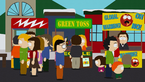 South.Park.S05E05.Terrance.and.Phillip.Behind.the.Blow.1080p.BluRay.x264-SHORTBREHD.mkv 001347.345