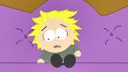 South.Park.S06E11.Child.Abduction.Is.Not.Funny.1080p.WEB-DL.AVC-jhonny2.mkv 000043.967