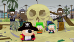 South.Park.S13E07.Fatbeard.1080p.BluRay.x264-FLHD.mkv 001822.272