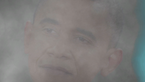 South.Park.S16E14.Obama.Wins!.1080p.BluRay.x264-ROVERS.mkv 002144.830
