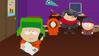 South.Park.S18E07.Grounded.Vindaloop.1080p.BluRay.x264-SHORTBREHD.mkv 001311.150