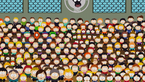 South.Park.S19E02.Where.My.Country.Gone.PROPER.1080p.BluRay.x264-YELLOWBiRD.mkv 000834.713