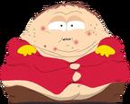 World-of-warcraft-cartman