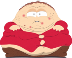 World-of-warcraft-cartman
