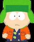 Kyle-pjs-n-jacket