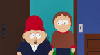 South.Park.S04E07.Cherokee.Hair.Tampons.1080p.WEB-DL.H.264.AAC2.0-BTN.mkv 000328.542