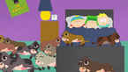 South.Park.S06E05.Fun.With.Veal.1080p.WEB-DL.AVC-jhonny2.mkv 001032.400