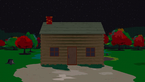 South.Park.S07E12.All.About.the.Mormons.1080p.BluRay.x264-SHORTBREHD.mkv 000547.720