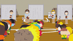 South.Park.S11E03.1080p.BluRay.x264-SHORTBREHD.mkv 000222.608