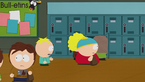 South.Park.S16E13.A.Scause.for.Applause.1080p.BluRay.x264-ROVERS.mkv 000314.330