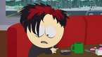 South.Park.S17E04.Goth.Kids.3.Dawn.of.the.Posers.1080p.BluRay.x264-ROVERS.mkv 000902.346