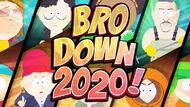 Sp-2020-Blog