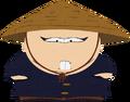 Alte-ego-chinese-cartman