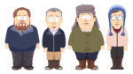 Finding-bigfoot-crew