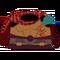 Icon item eqp wingledhelmet body