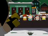 Civil War 2: Playtime's Over