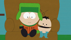 South.Park.S03E02.1080p.BluRay.x264-SHORTBREHD.mkv 002036.318