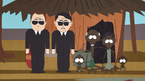 South.Park.S03E11.Starvin.Marvin.in.Space.1080p.WEB-DL.AAC2.0.H.264-CtrlHD.mkv 001156.386