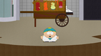 South.Park.S04E09.Something.You.Can.Do.With.Your.Finger.1080p.WEB-DL.H.264.AAC2.0-BTN.mkv 002133.674