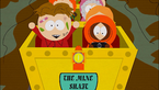 South.Park.S09E04.1080p.BluRay.x264-SHORTBREHD.mkv 000225.405