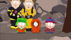 South.Park.S10E06.1080p.BluRay.x264-SHORTBREHD.mkv 002046.873