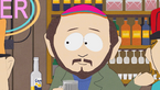 South.Park.S11E09.1080p.BluRay.x264-SHORTBREHD.mkv 000334.720