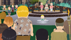 South.Park.S16E11.Going.Native.1080p.BluRay.x264-ROVERS.mkv 001043.851